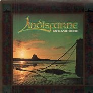 Lindisfarne - Back and Fourth