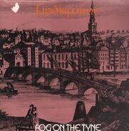 Lindisfarne - Fog on the Tyne