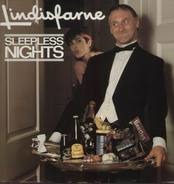 Lindisfarne - Sleepless Nights
