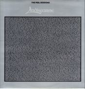 Lindisfarne - The Peel Sessions
