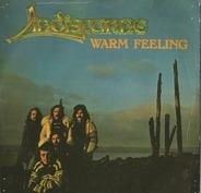 Lindisfarne - Warm Feeling