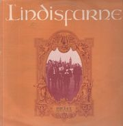 Lindisfarne - Nicely Out of Tune