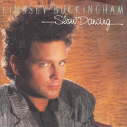 Lindsey Buckingham - Slow Dancing