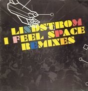 Lindstrom - I FEEL SPACE RMX