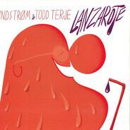 Lindstrom & Todd Terje - Lanzarote
