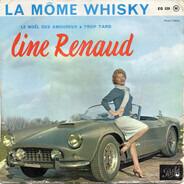 Line Renaud - La Môme Whisky
