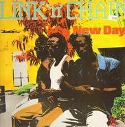 Link & Chain - New Day