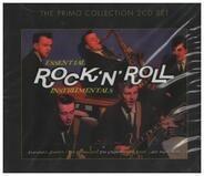 Link Wray, Duane Eddy a.o. - Essential Rock'n'Roll Instrumentals