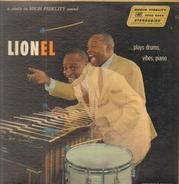 Lionel Hampton And His Orchestra - Lionel ...Plays Drums, Vibes, Piano