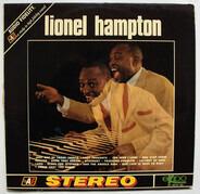 Lionel Hampton And His Orchestra - Lionel Hampton