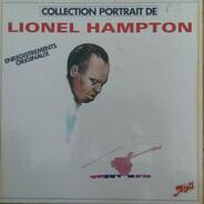 Lionel Hampton - Collection Portrait De Lionel Hampton