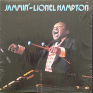 Lionel Hampton - Jammin'
