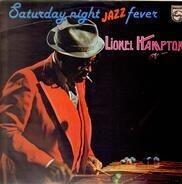Lionel Hampton - Saturday Night Jazz Fever