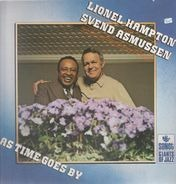 Lionel Hampton & Svend Asmussend Asmussen - As Time Goes By
