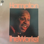 Lionel Hampton - The Works!