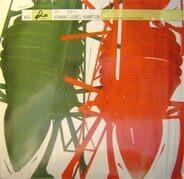 Lionel Hampton - Vibramatic! - Revisited Series #04