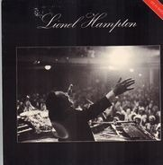 Lionel Hampton - Live In Switzerland