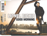Lionel Richie - Good Morning
