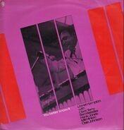 Lionel Hampton - You Better Know It!!!
