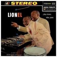 Lionel Hampton And His Orchestra - Lionel
