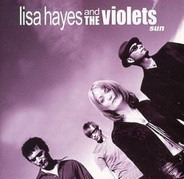 Lisa Hayes And The The Violets - Sun