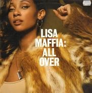 Lisa Maffia - All Over