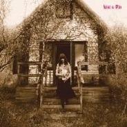 Lisa O Piu - When This Was the Future