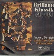 Liszt / Grieg / Smetana a.o. - Les Préludes / Norwegischer Tanz Nr. 2 / Tanz der Komödianten a.o.