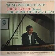 Liszt - Piano Concerto No. 1 / Hungarian Fantasy / Mephisto Waltz