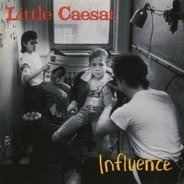 Little Caesar - Influence