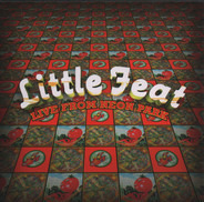 Little Feat - Live from Neon Park