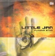 Little Jam - Flaming Star