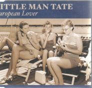 Little Man Tate - European Lover