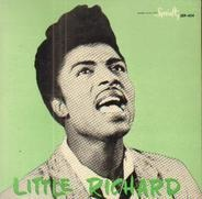 Little Richard - Little Richard