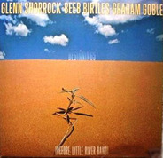 Glenn Shorrock, Beeb Birtles, Graham Goble - Beginnings