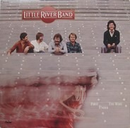 Little River Band - First Under the Wire