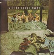 Little River Band - Little River Band