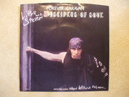 Little Steven And The Disciples Of Soul - Forever / Caravan
