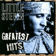 Little Steven - Greatest Hits