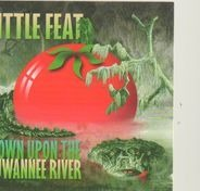 Little Feat - Down Upon the Suwannee River