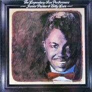 Junior Parker & Billy Love - The Legendary Sun Performers