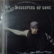 Little Steven And The Disciples Of Soul - Men Without Women