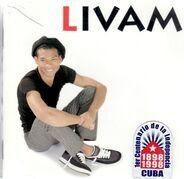 Livam - Livam