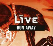 Live - Run Away