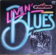 Livin' Blues - Attention! Livin' Blues