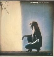 Liz Story - Part of Fortune