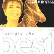 Liza Minnelli - Simply the Best