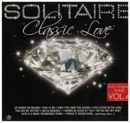 Liza Minnelli, James Brown, a.o. - Solitare Classic Love Vol.4