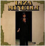 Liza Minnelli - Liza Minelli