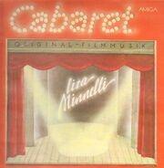 Liza Minnelli - Cabaret-Original Filmmusik